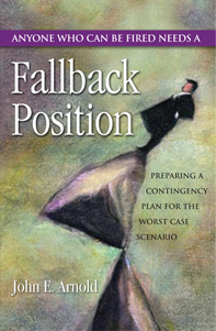 Fallback Position